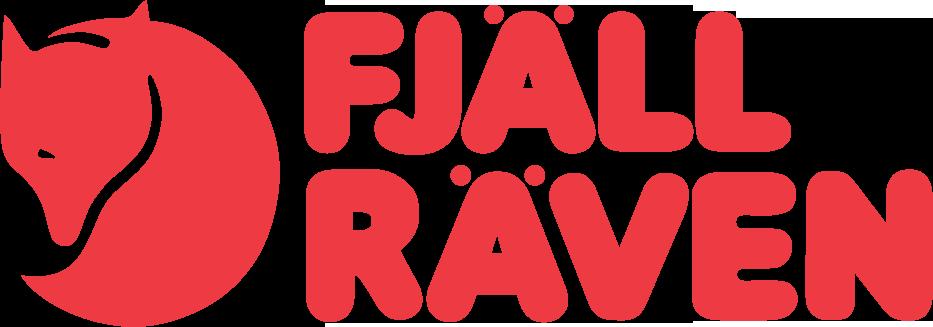 fjallraven logo fashion and clothing logonoidcom