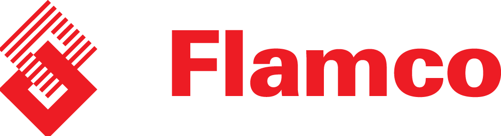 flamco logo   industry   logonoid com stihl logo history stihl logo stencil