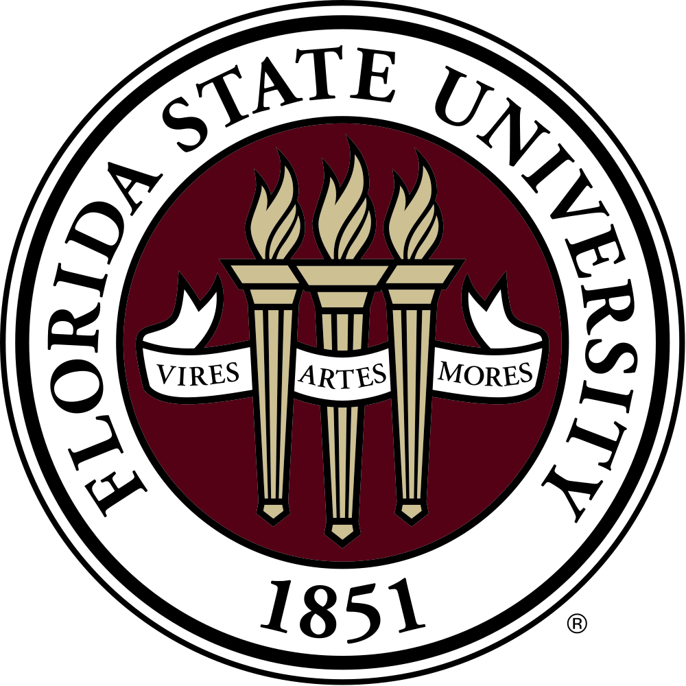 florida state university The mission of the black male initiative (bmi) is to assist black males with their transition into both the florida state university and the tallahassee communities.