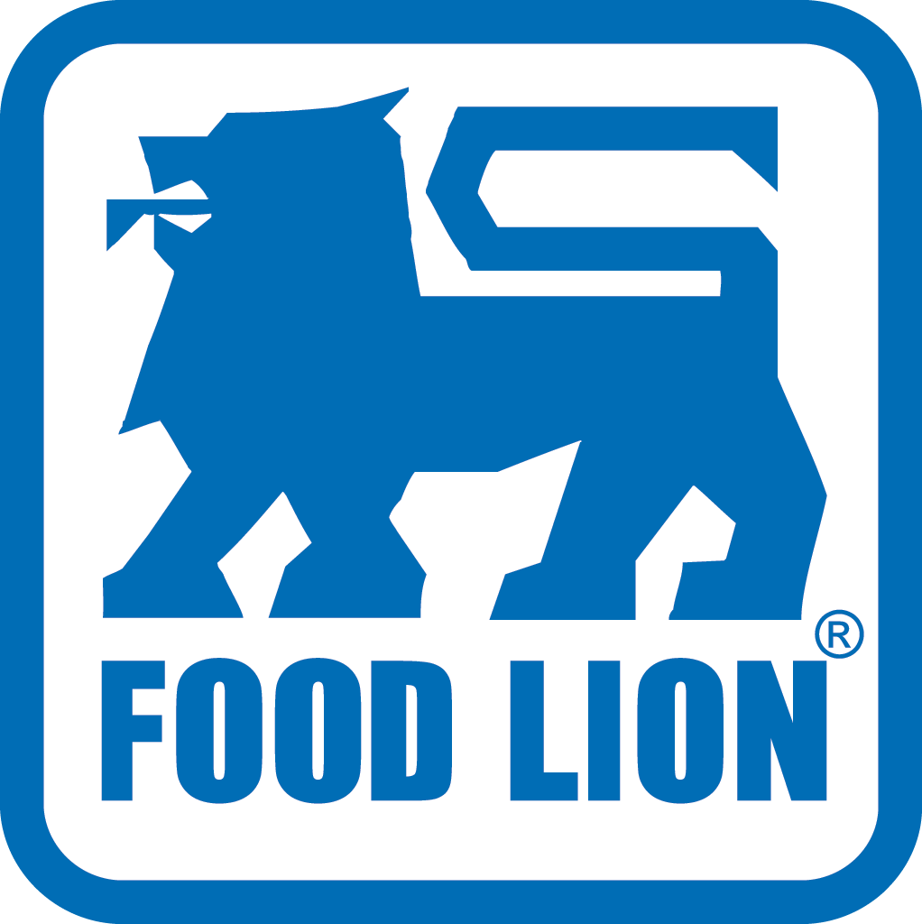 Grocery Store Food Lion