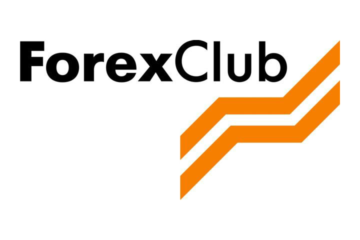 Forex Club Logo