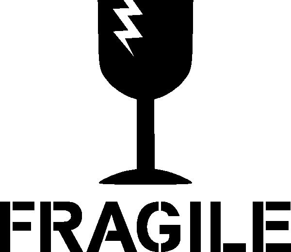 fragile logo misc logonoid com rh logonoid com fragile lord fragile lower back