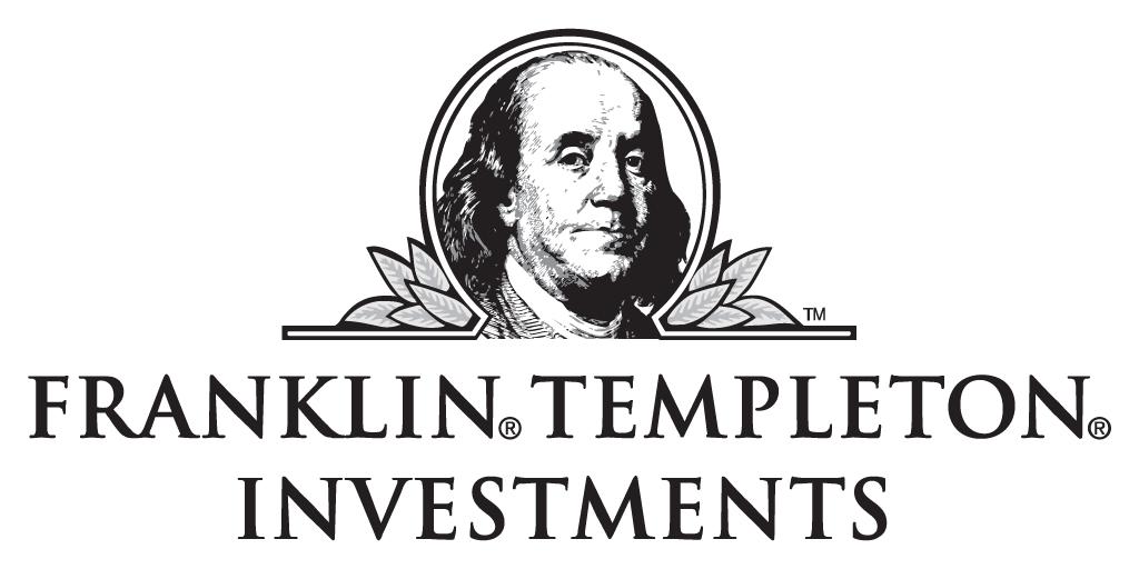 franklin templation franklin templeton logo banks and finance