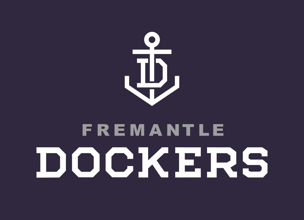 fremantle dockers - photo #14