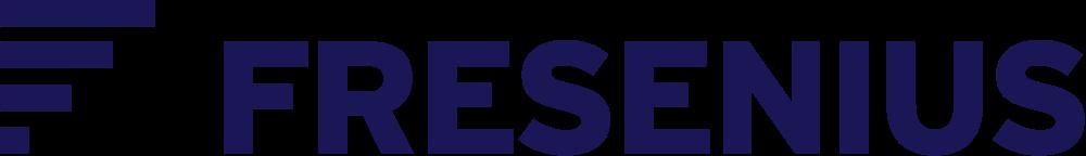 perrigo companies