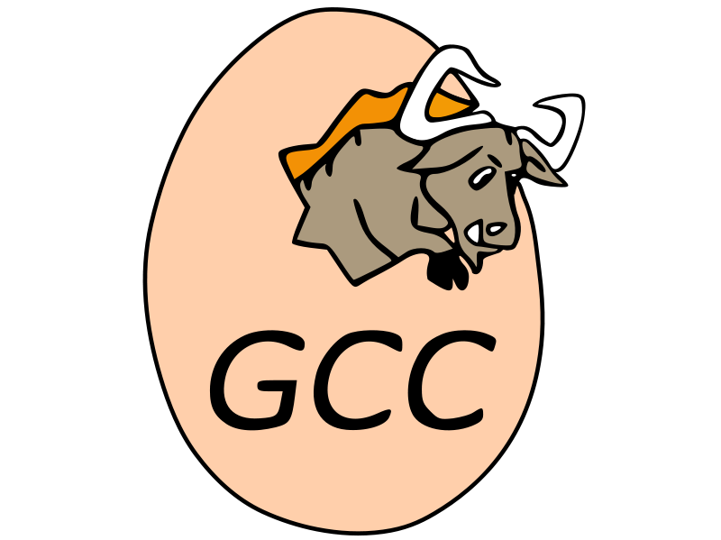 Image result for gcc logo