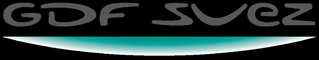 gdf suez logo oil and energy logonoidcom