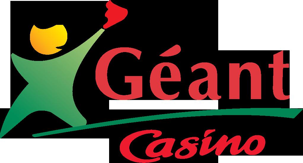 bouygues géant casino