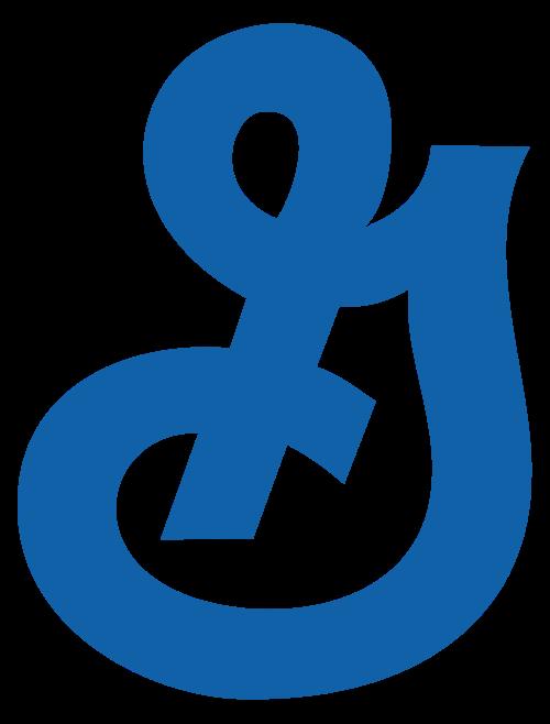 General Mills Logo / Food / Logonoid.com