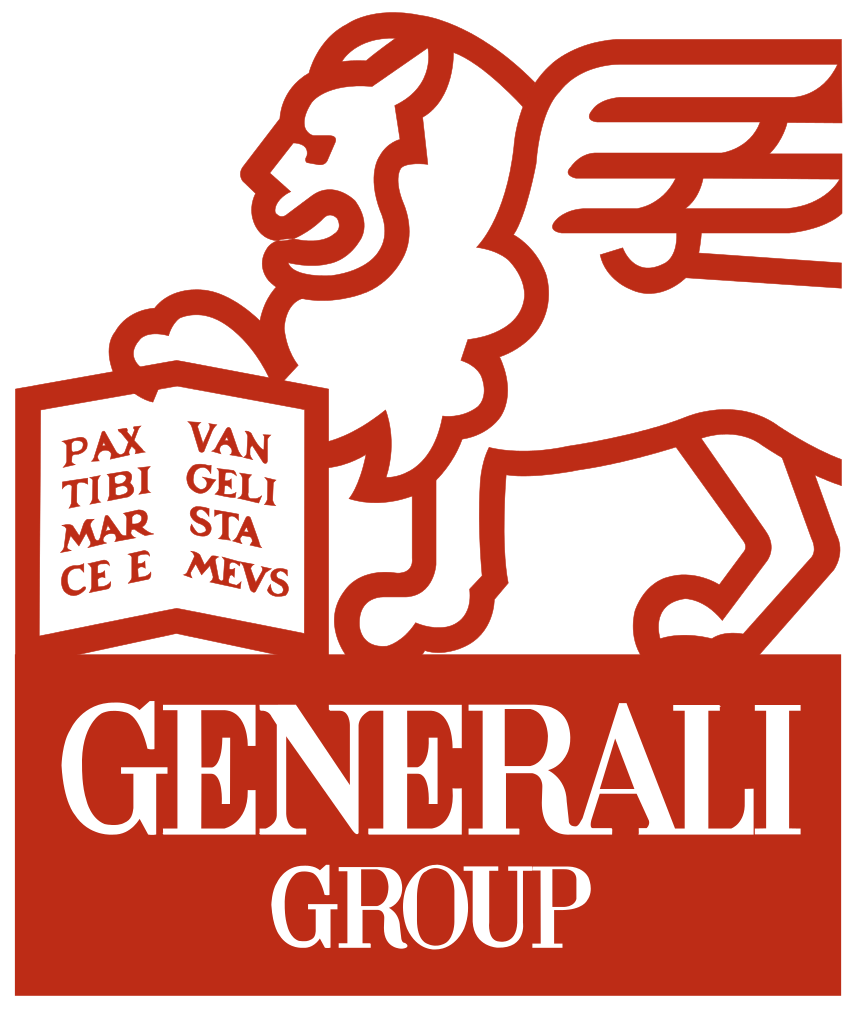 Safeco Insurance Logo Generali Logo / Insura...