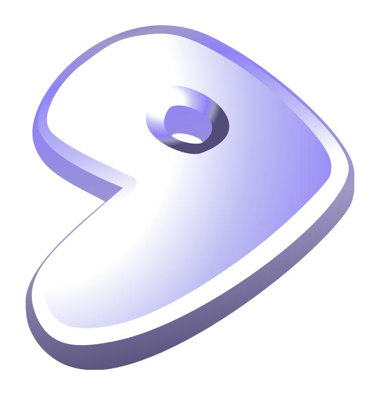 X1Zeth2X's avatar