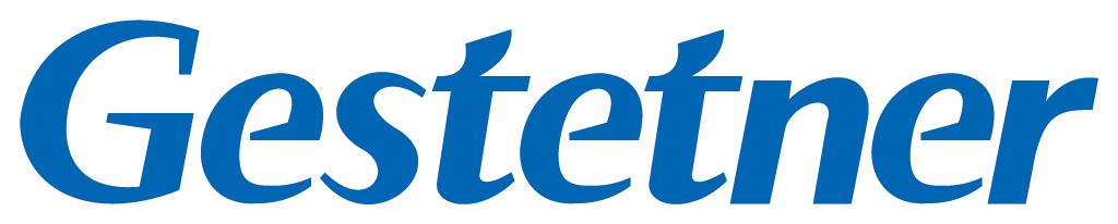 Hasil gambar untuk logo gestetner