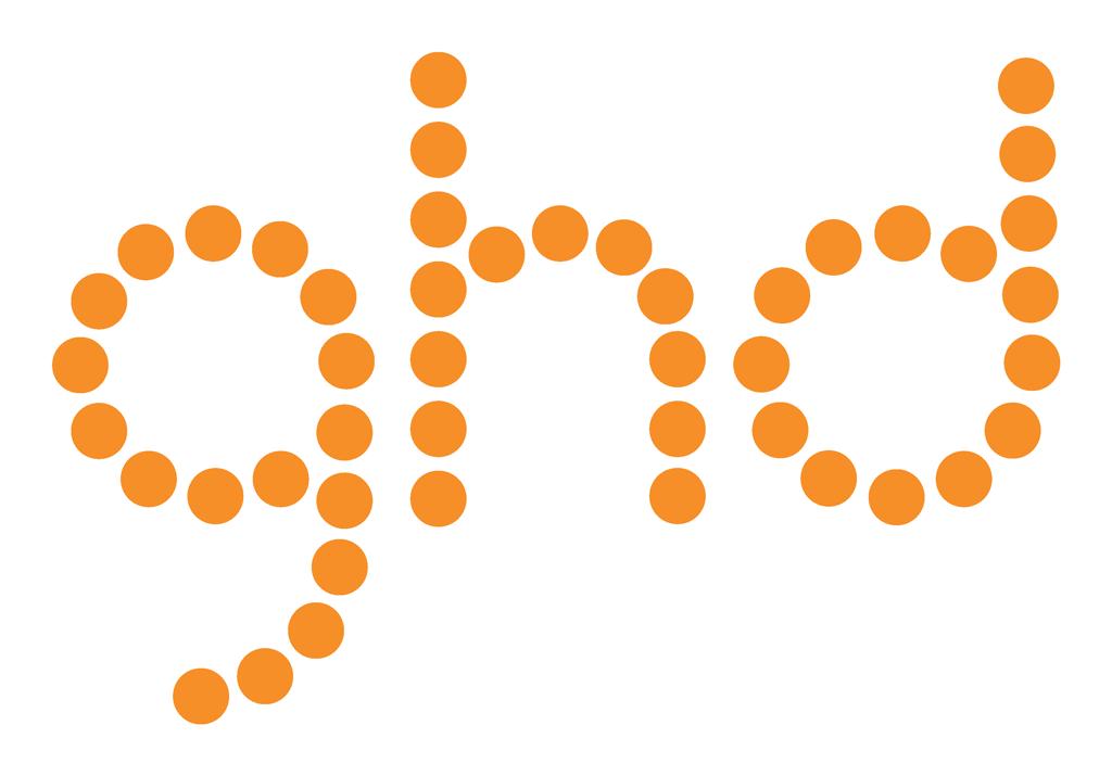 ghd logo fashion and clothing logonoidcom