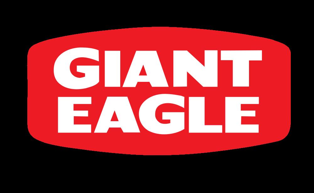 Giant Eagle Logo Retail Logonoid Com