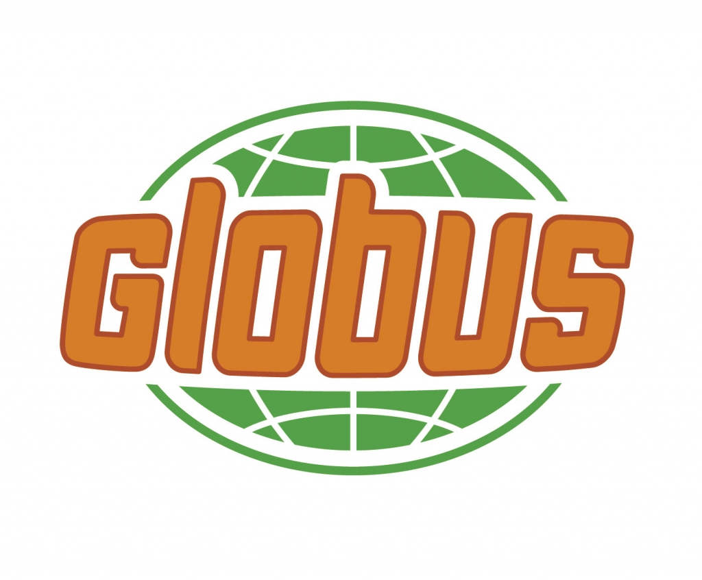 lowes with Globus Logo on Kim Dickens 2015 additionally 3310 Interruptor Termomag ico 2x15a in addition NnqHZ also Watch in addition Vinyl Linoleum Floors.