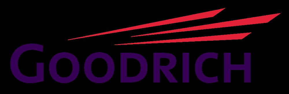 Goodrich Logo / Industry / Logonoid.com