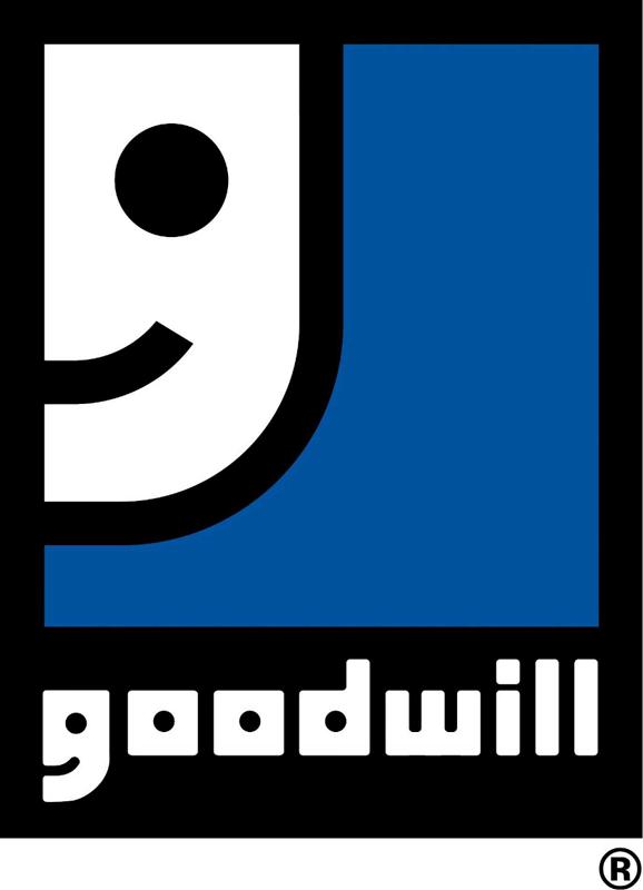 Goodwill Logo Misc Logonoid Com