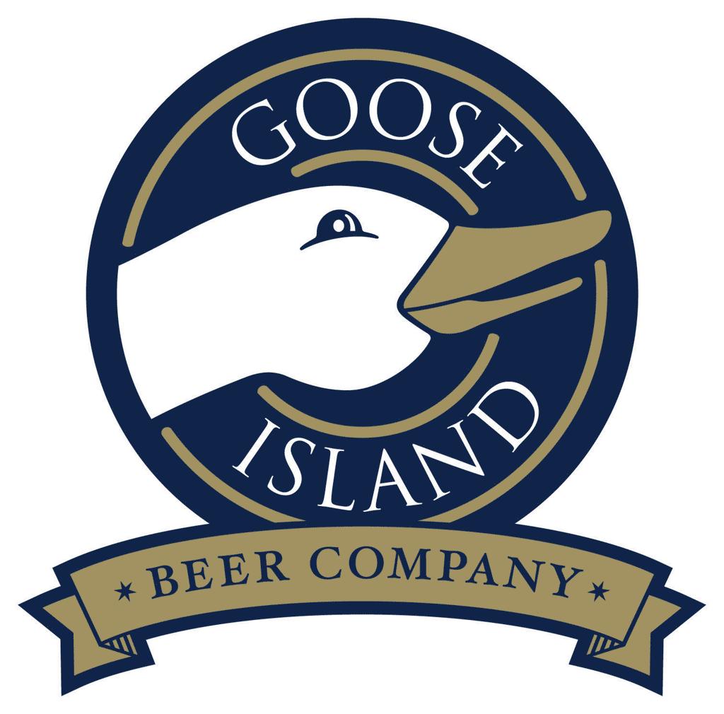 Goose Island Food Menu
