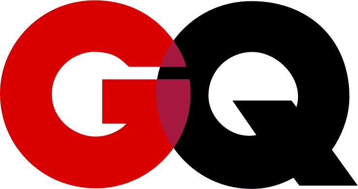 http://logonoid.com/images/gq-logo.jpg