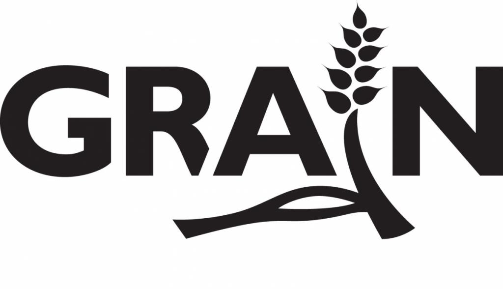 grain logo    misc    logonoid com