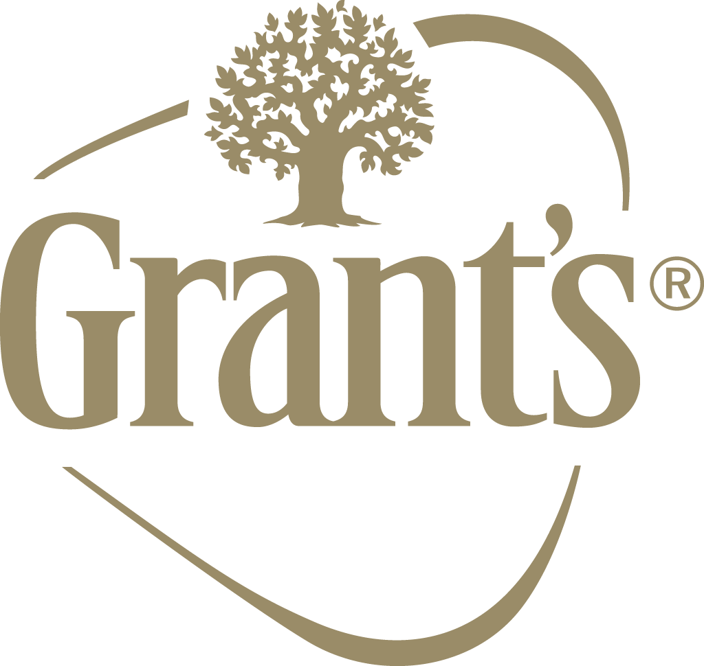how to get a grant to buy a home