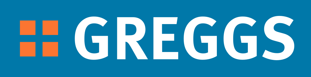 Greggs plc is the largest bakery chain in the United Kingdom. United Airlines Png