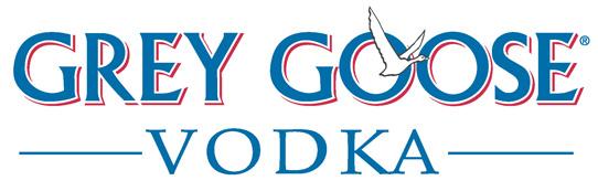 grey goose logo alcohol logonoidcom