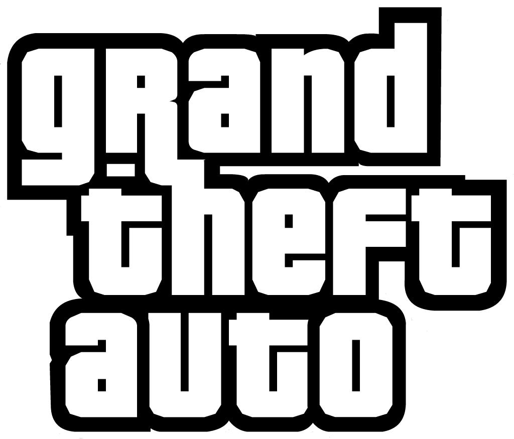 ¿Cuál es el mejor GTA? Taringa! opina