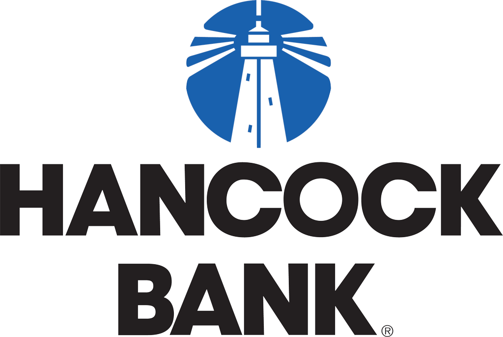 Image result for hancock bank
