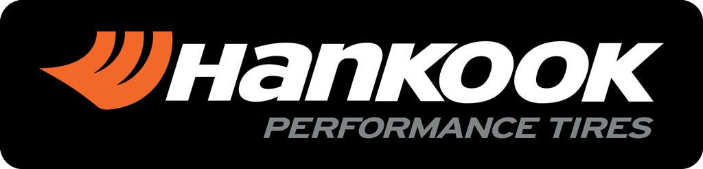 http://logonoid.com/images/hankook-logo.png