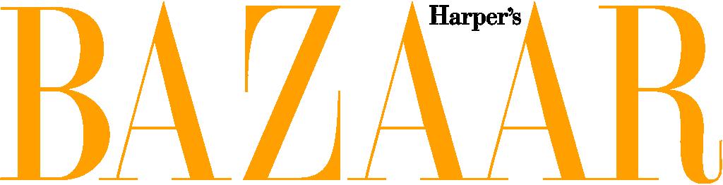 Harper's Bazaar...