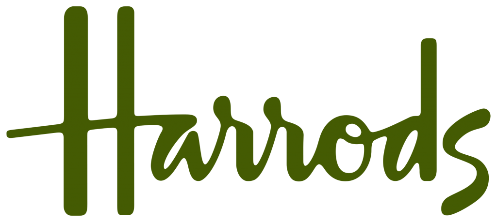 barnes and noble logo / retail / logonoid