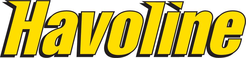 havoline logo oil and energy logonoidcom