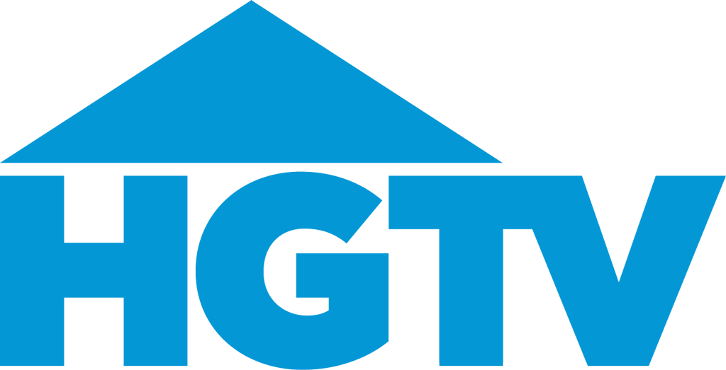 Home Garden Television Is A Cable Channel Operating In The United States And Canada Broadcasting Variety Of How To Shows With Focus On