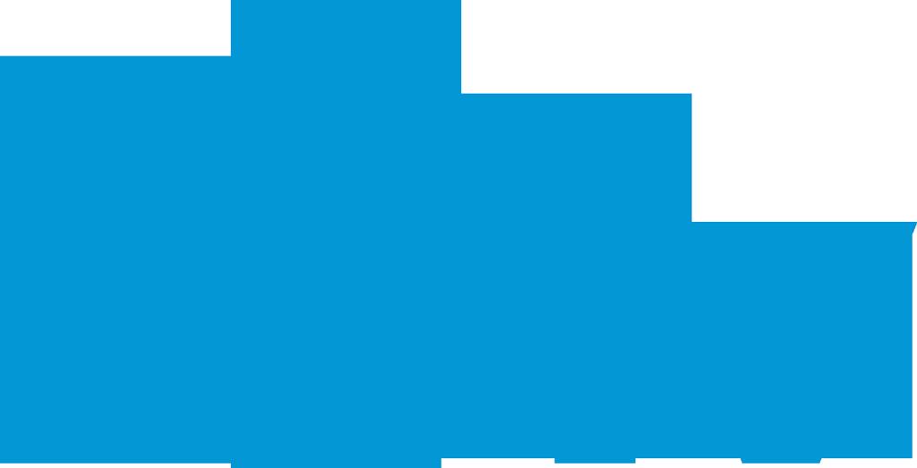 Http Imgarcade Com 1 Hgtv Channel Logo