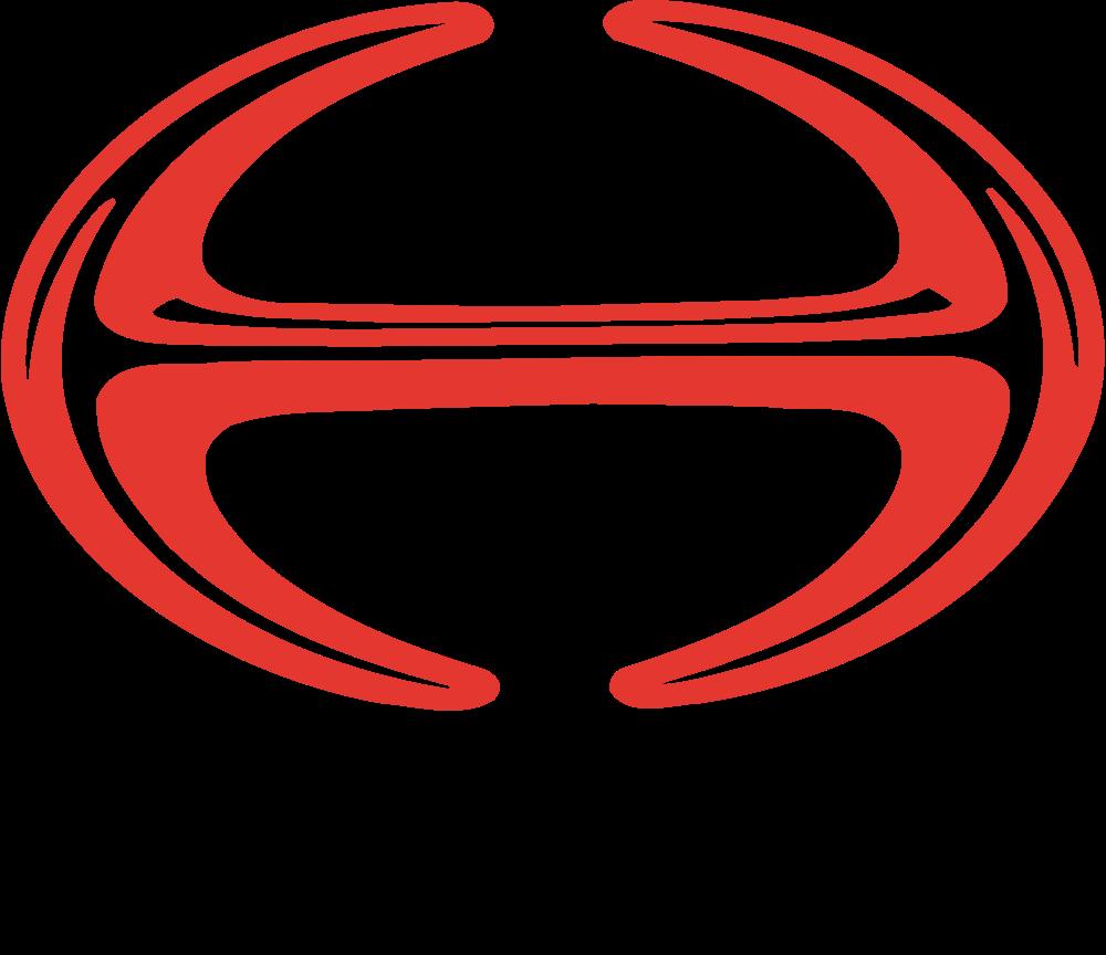 Hino Logo Automobiles Logonoid Com