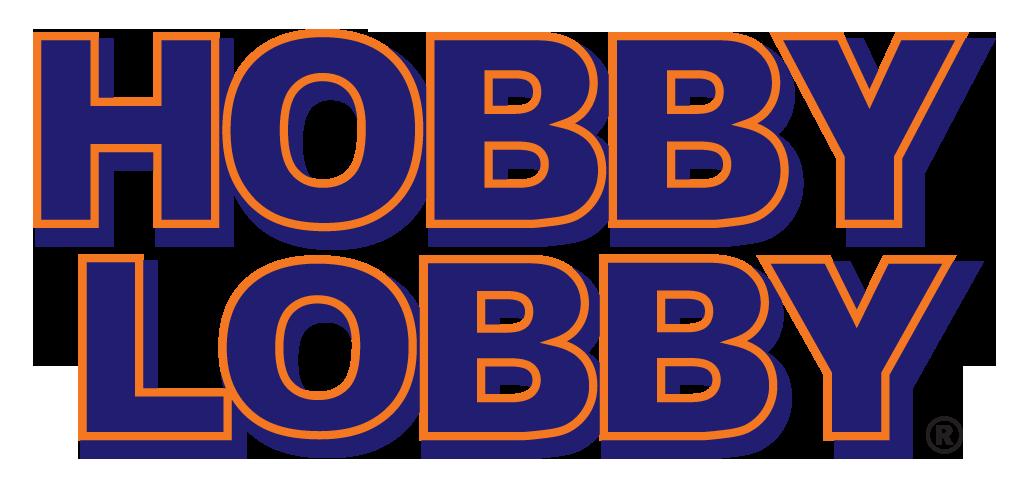 hobby lobby logo retail logonoidcom