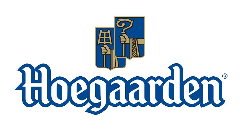 Hoeegarden