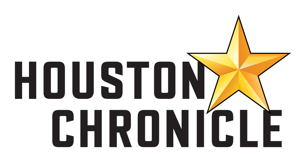 Image result for houston chronicle