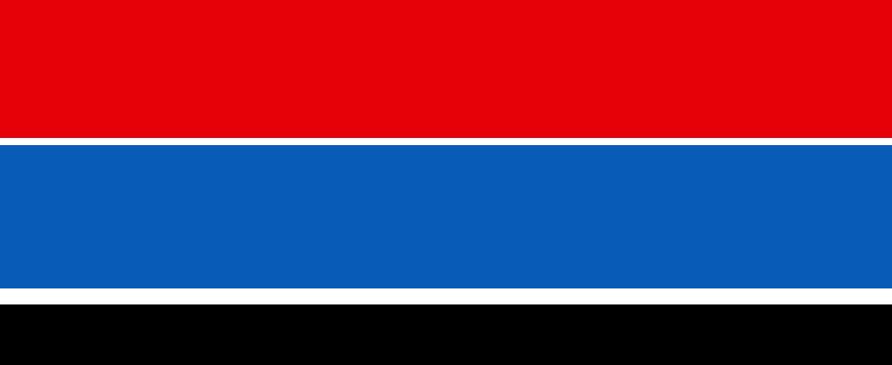 HRC Logo / Sport / Logonoid.com