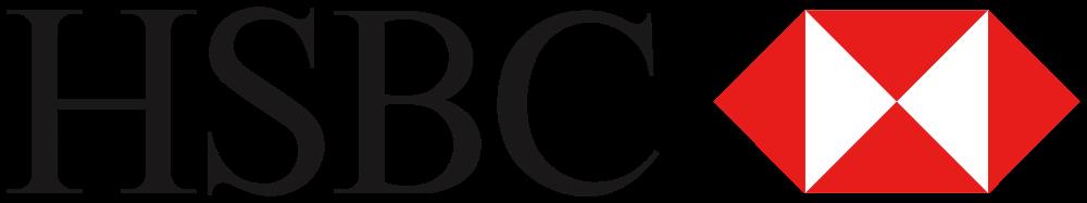 HSBC Logo   Banks and ...