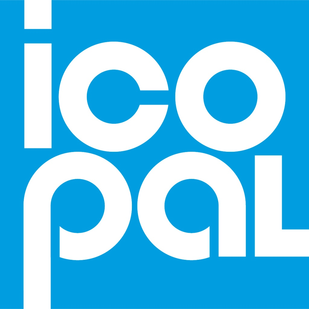 Image result for icopal logo