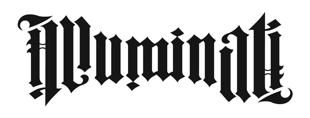 Illuminati Logo Untara Elkona