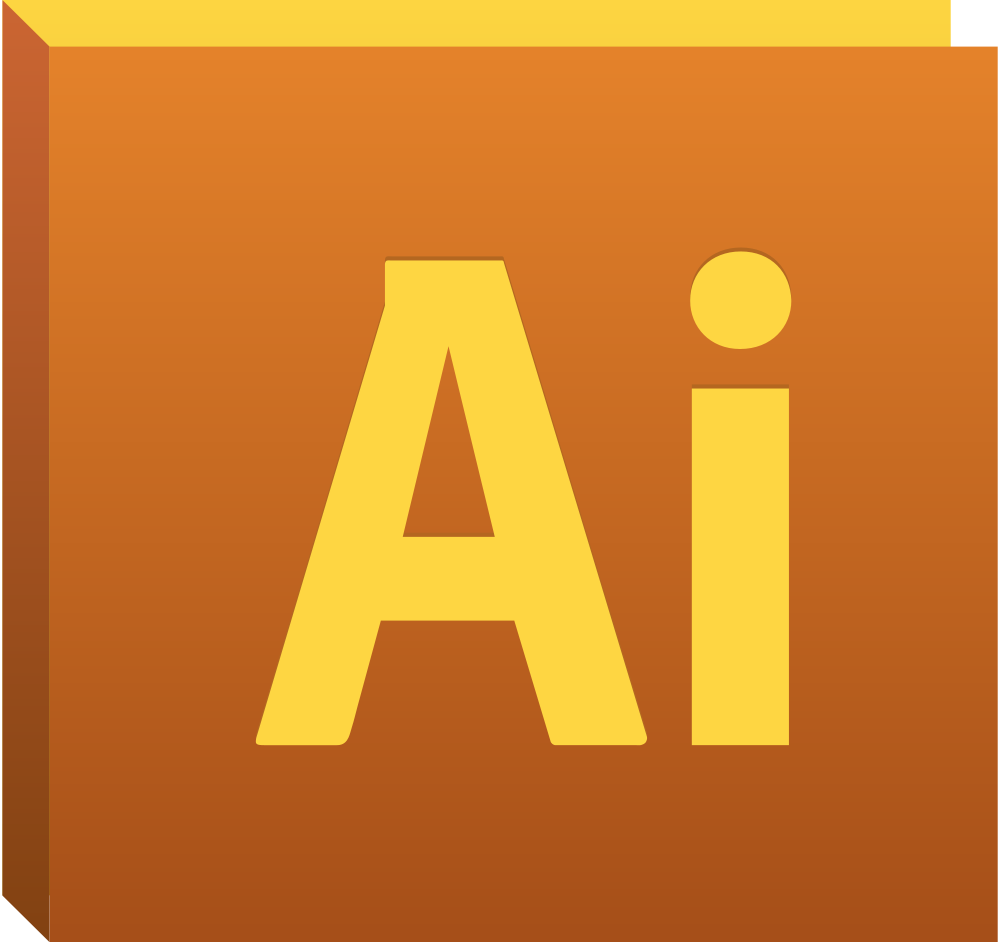 Illustrator Logo Software