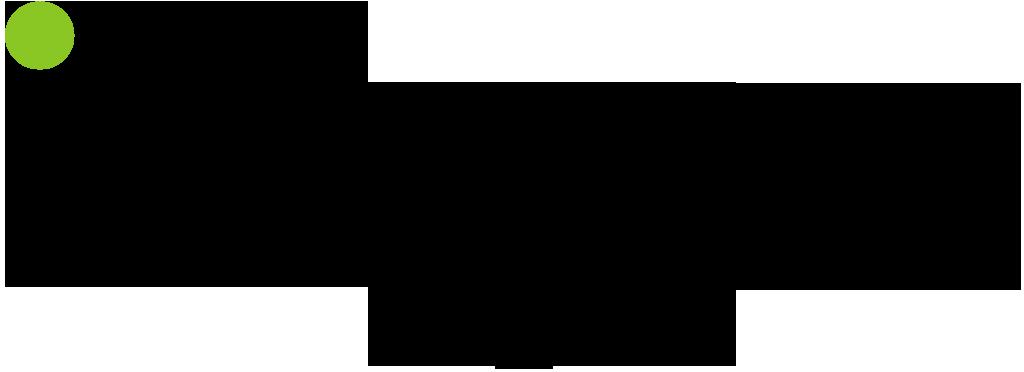 Imgur Logo / Internet / Logonoid.com