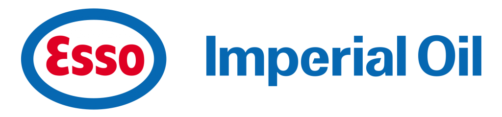 Imperial Oil Logo