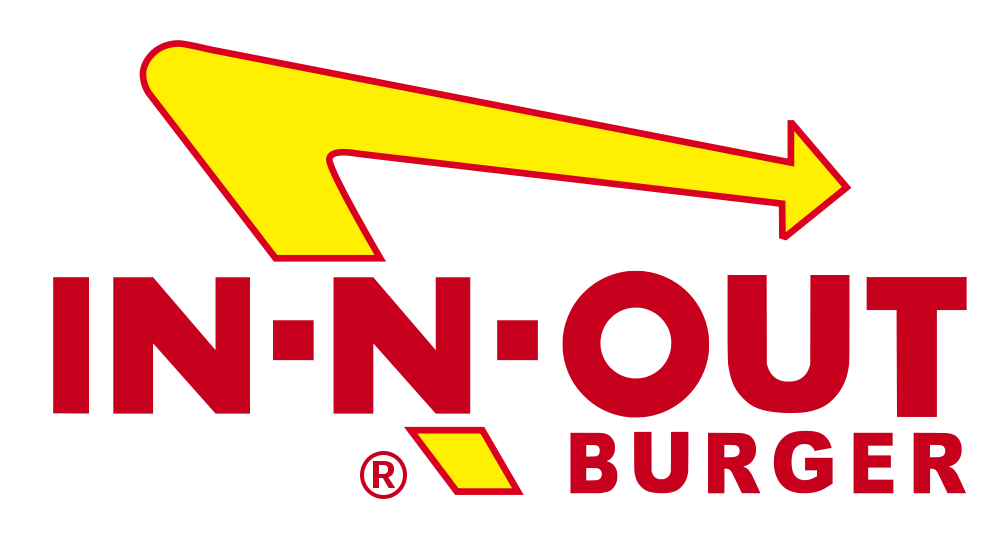 In-and-out Define In-and-out at Dictionarycom