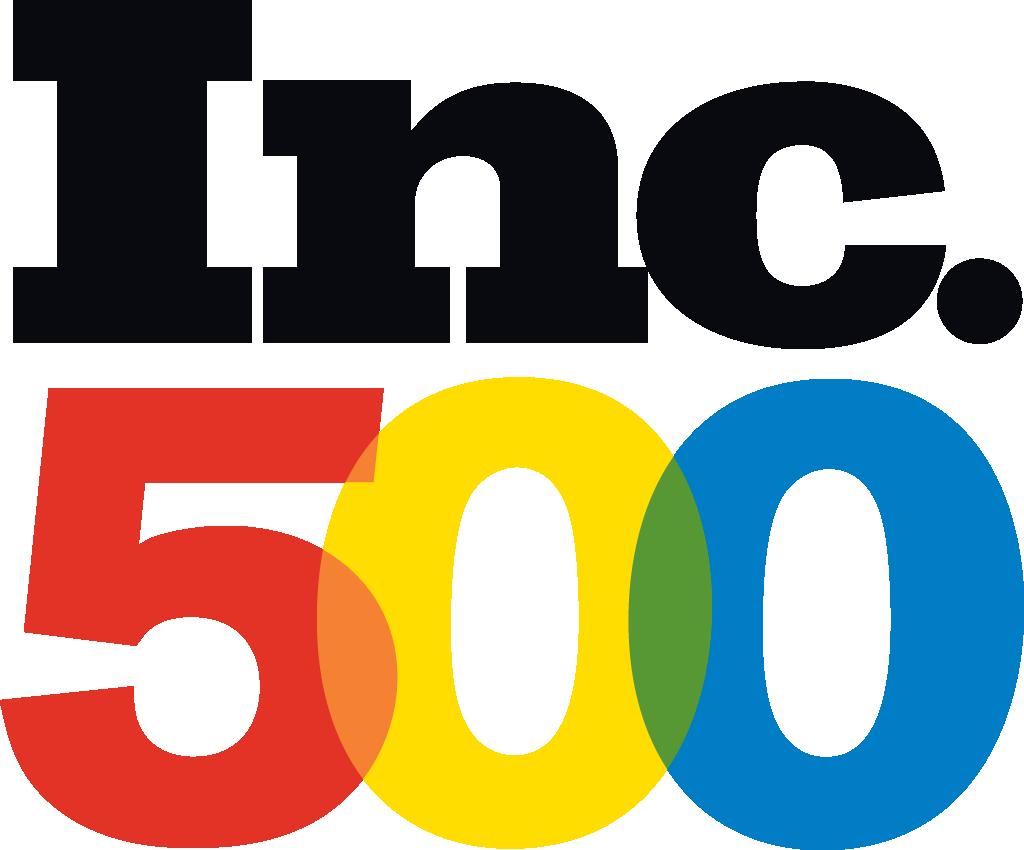 inc 500 logo periodicals logonoid com