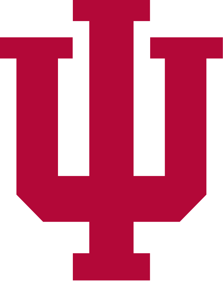 Indiana University Food Delivery