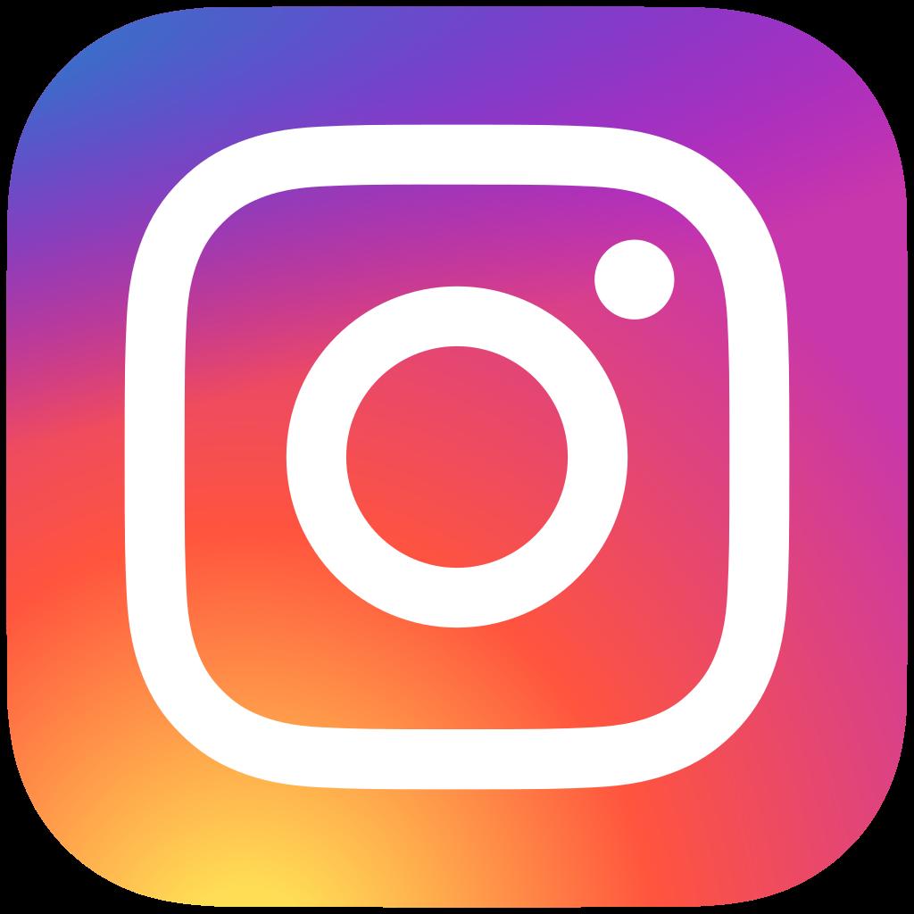 Instagram Logo / Software / Logonoid.com